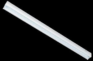 Светодиодный промышленный светильник ДПО-48Д5К Омикрон 48Вт
