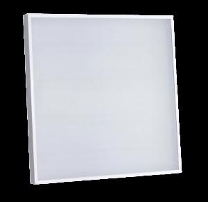 Офисный светодиодный светильник OFFICE-023-40-50