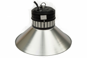 Светильник колокол AIX (GKD) 100W SMD-B