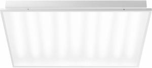 Светодиодный светильник Geniled Экофон 100Вт 5000K