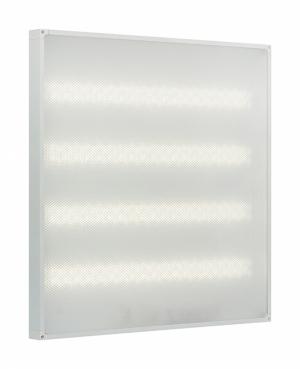 Офисный светодиодный светильник LEDNIK Arctur 3X