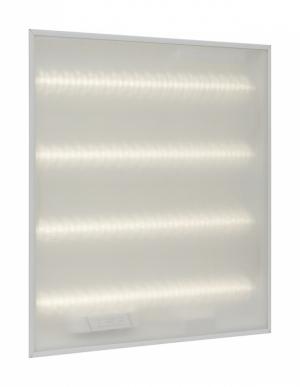 Офисный светодиодный светильник LEDNIK Arctur Lite 3X