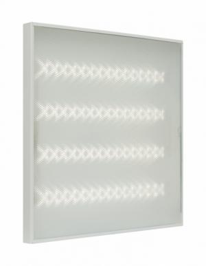 Офисный светодиодный светильник LEDNIK Atria 4X
