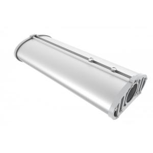 Светодиодный светильник A-STREET-50D5K FLAGMAN 50Вт КСС Д