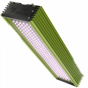 Светодиодный ФИТО светильник 90 Ватт