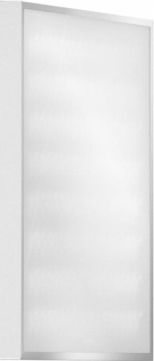 Светодиодный светильник Geniled Офис 595х595х40 80Вт 5000K