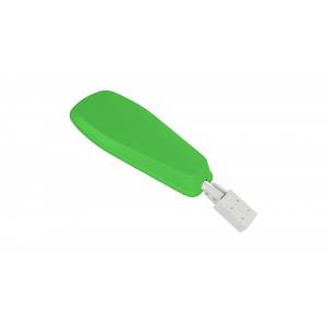 Светодиодный светильник A-STREET-140S5K KOBRA 140Вт