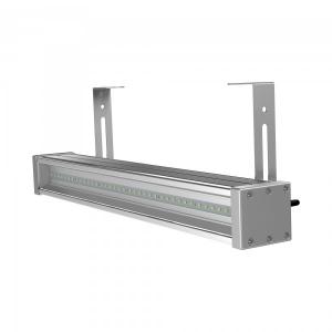 Светодиодный светильник ПромЛед Барокко-10-500