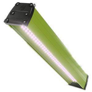 Светодиодный ФИТО светильник 30 Ватт