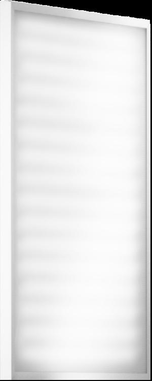 Светодиодный светильник Geniled Офис Супер 595×595 80W 5000K