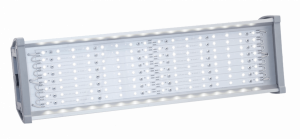 Промышленный светодиодный светильник OPTIMA-3Р-013-300-50