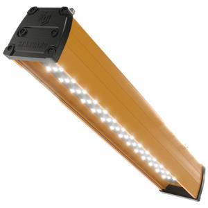 Светодиодный светильник IO-PROM35 c БАП