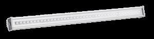Промышленный светодиодный светильник LINE-P-013-8-50-L0,32
