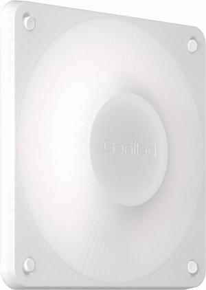 Светильник светодиодный Geniled Public Smart 10Вт нейтральный белый 4200К матовый 220V