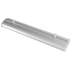 Светодиодный светильник A-PROM-600G5K FLAGMAN 600Вт КСС Г