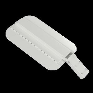 Светодиодный светильник A-STREET-110S5K SKAT 110Вт