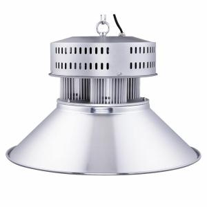 Светильник по типу колокол AIX (GKD) 150W CW