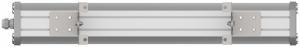 Светодиодный промышленный светильник ДПО-ПРОМ-50/6000 50Вт