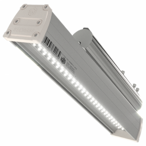 Уличный светодиодный светильник IO-STREET55MD