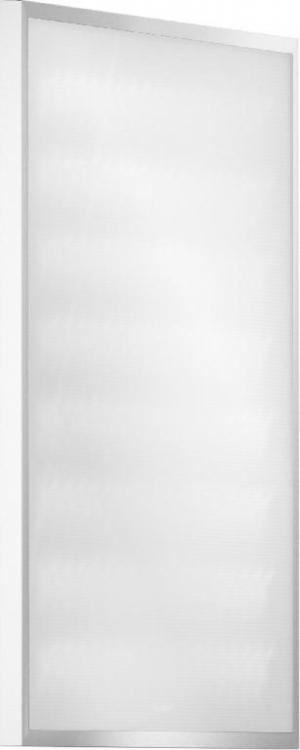 Светодиодный светильник Geniled Офис 595х595 80Вт 5000K