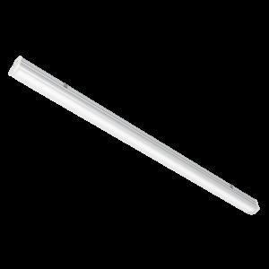 Светодиодный промышленный светильник A-PROM-LAMP 35/4200 35Вт ( OPAL)