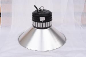 Светильник колокол AIX (GKD) 200W SMD-B