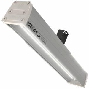 Промышленный светодиодный светильник IO-PROM50