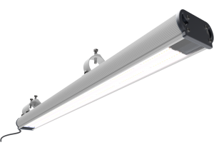Светильник I-SBERG ISI OPTIMA 120