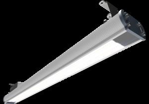 Светильник I-SBERG ISI-A ERGO 100