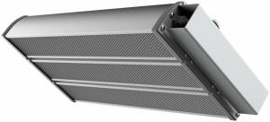 Светодиодный промышленный светильник ДПО-ПРОМ-ЛАЙН-300/34000 300Вт