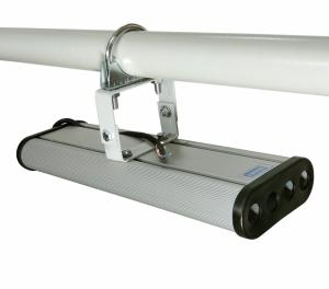 """Светодиодный светильник """"Модуль"""", универсальный У-1, 64 Вт НВ-У-У-Е-64-305.120.120-4-0-67"""