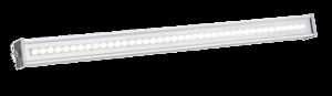 Промышленный светодиодный светильник LINE-P-013-30-50-L0,62