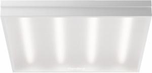 Светодиодный светильник Geniled Грильято 40W 5000К