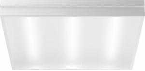 Светодиодный светильник Geniled Грильято 30W 5000К