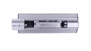 Уличный светодиодный светильник LEDNIK RSD 100 DK 100/510