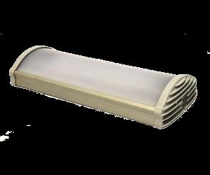 Светильник светодиодный Пром 50