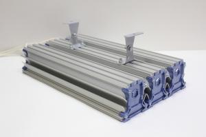 Промышленный светодиодный светильник RS PRO 55x3 (Г)