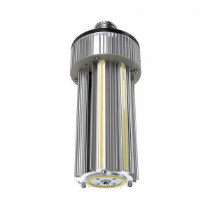 Светодиодная лампа ПромЛед КС E40-100W-М цоколь Е40