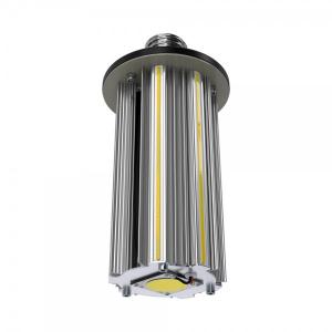 Светодиодная лампа ПромЛед КС E40-50W-М цоколь Е40