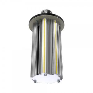 Светодиодная лампа ПромЛед КС E40-60W-С цоколь Е40