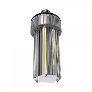 Светодиодная лампа ПромЛед КС E40-80W-С цоколь Е40