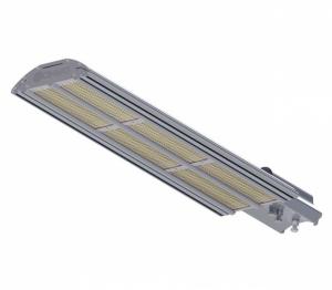 Светодиодный светильник УСС 280 Эксперт S