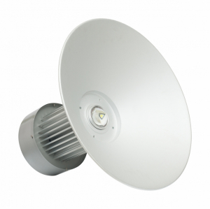 Промышленный светодиодный светильник LEDNIK 50К45/120