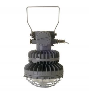 Промышленный взрывозащищенный светильник LEDNIK LedNik Safe-52-NS-Ex