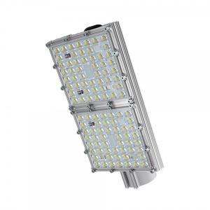 Светодиодный светильник ПромЛед Магистраль v2.0-100 Мультилинза Экстра 135x55