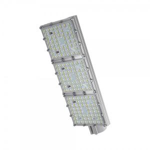 Светодиодный светильник ПромЛед Магистраль v2.0-150 Мультилинза 135x55