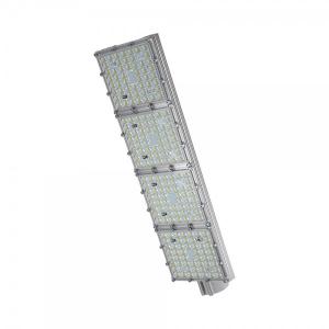 Светодиодный светильник ПромЛед Магистраль v2.0-200 Мультилинза 135x55