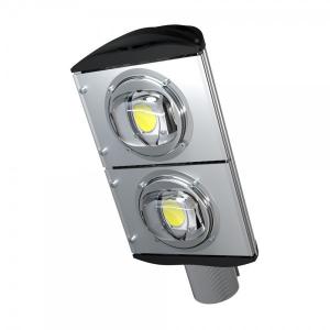 Светодиодный светильник ПромЛед Магистраль v3.0-100