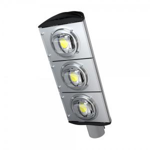 Светодиодный светильник ПромЛед Магистраль v3.0-150 ЭКО