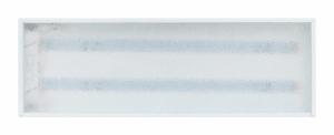 Универсальный светодиодный светильник LEDNIK Menkar 3X 600 мм